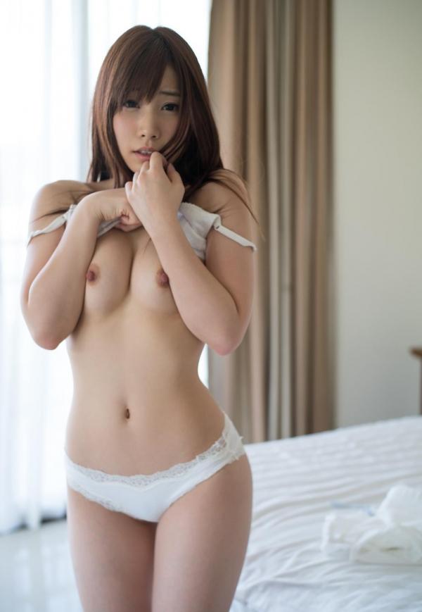 長谷川るい 絶対的美少女 ヌード画像170枚のc079番