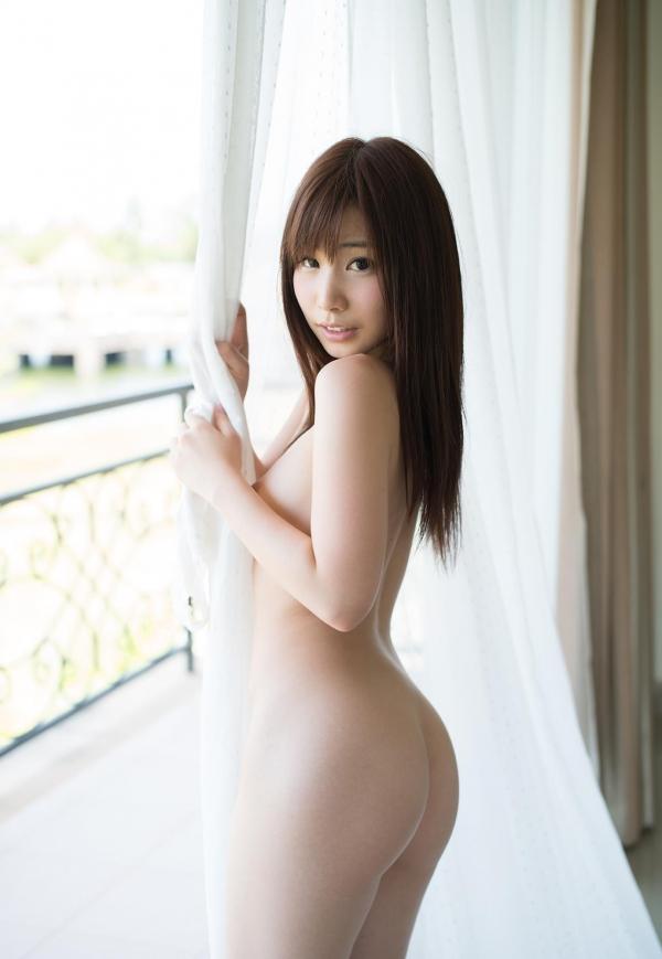 長谷川るい ヌード画像170枚のc082番
