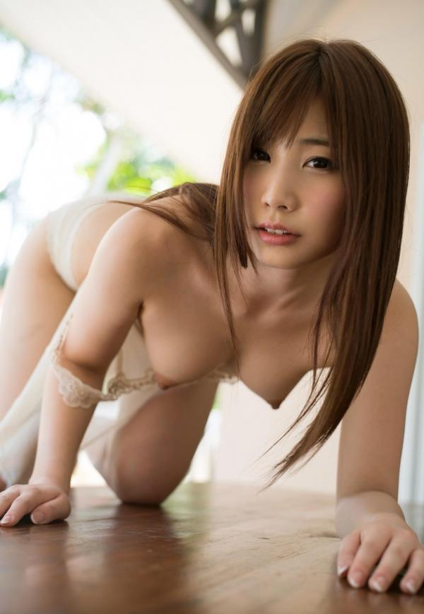 長谷川るい ヌード画像170枚のc112番
