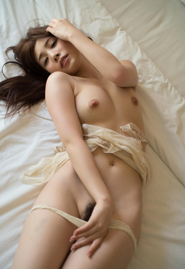 長谷川るい 絶対的美少女 ヌード画像170枚の2