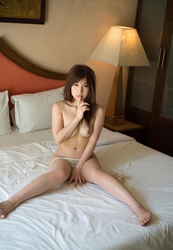 長谷川るい 絶対的美少女 ヌード画像170枚のc117番