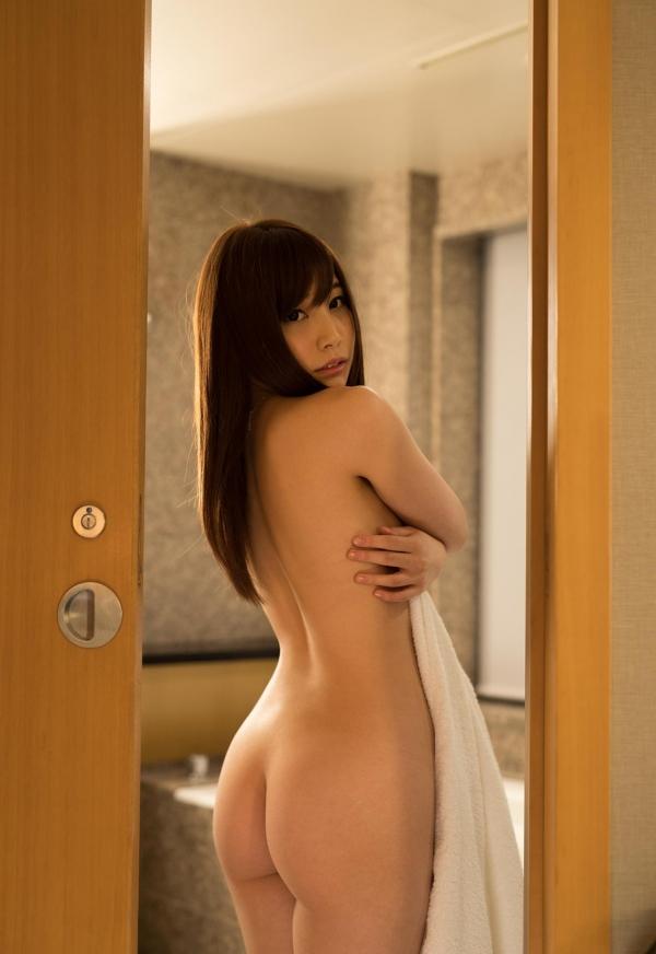 長谷川るい フルヌードまっぱだか全裸画像92枚の48枚目