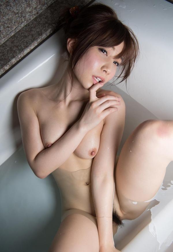 長谷川るい フルヌードまっぱだか全裸画像92枚の55枚目