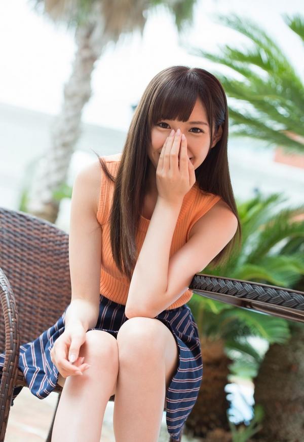 橋本ありな 9頭身の美少女ヌード画像130枚の004枚目