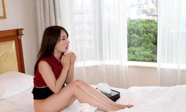 三十路の美人妻 橋本れいか セックス画像90枚の081枚目