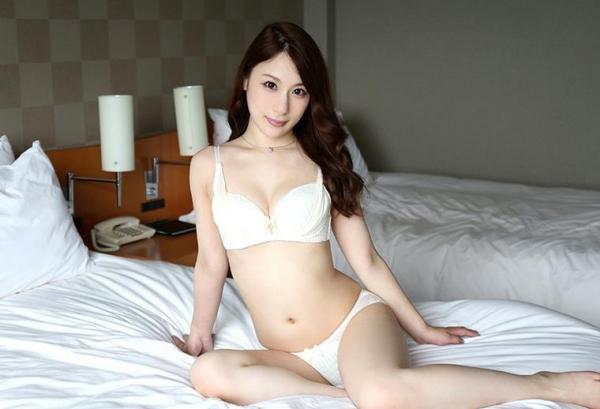麗しく美人な人妻 尾崎彩香(橋本れいか)エロ画像62枚のa04枚目