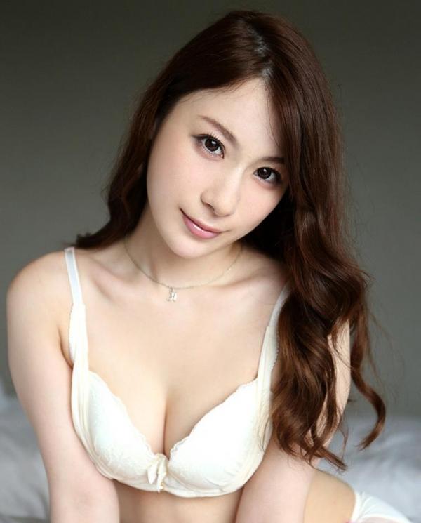 麗しく美人な人妻 尾崎彩香(橋本れいか)エロ画像62枚のa05枚目