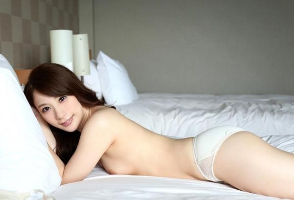 麗しく美人な人妻 尾崎彩香(橋本れいか)エロ画像62枚のa08枚目