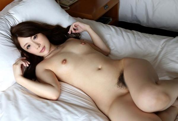麗しく美人な人妻 尾崎彩香(橋本れいか)エロ画像62枚のa11枚目