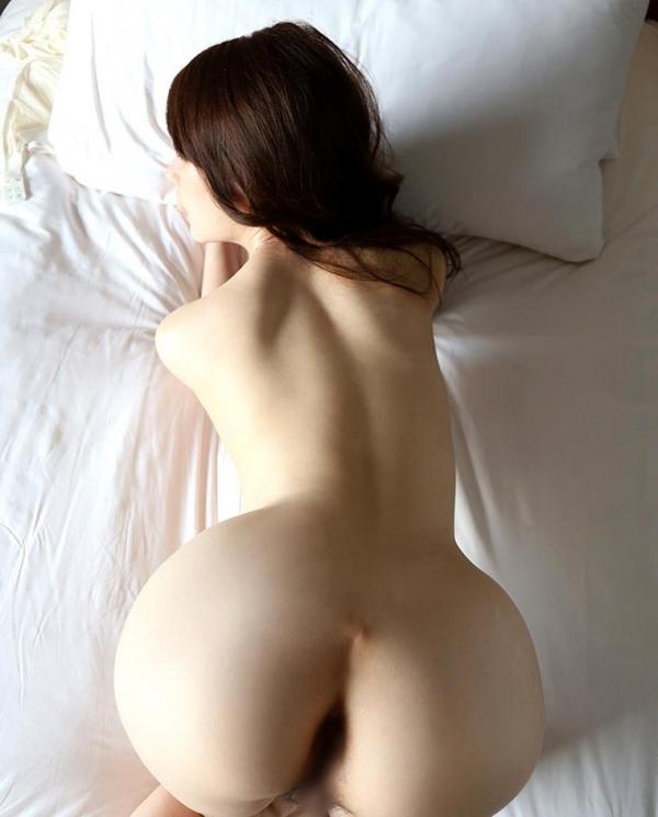 麗しく美人な人妻 尾崎彩香(橋本れいか)エロ画像62枚のa13枚目