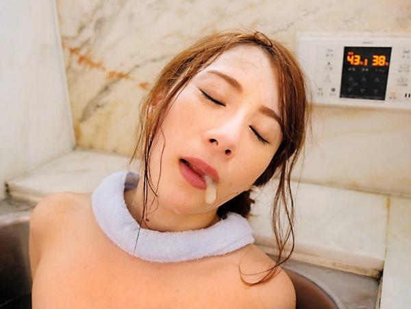 麗しく美人な人妻 尾崎彩香(橋本れいか)エロ画像62枚のb05枚目