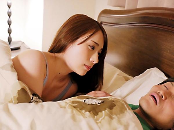 麗しく美人な人妻 尾崎彩香(橋本れいか)エロ画像62枚のb09枚目