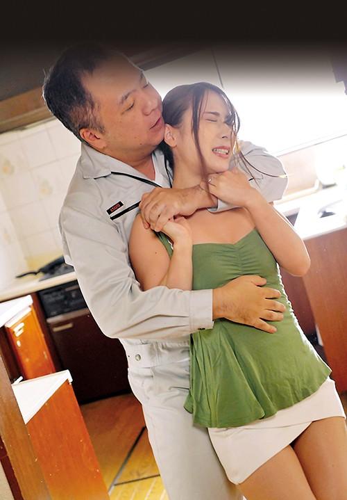 麗しく美人な人妻 尾崎彩香(橋本れいか)エロ画像62枚のb19枚目