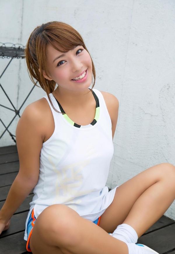 橋本梨菜(はしもとりな)巨乳で黒肌のグラビアアイドル水着画像100枚の022枚目
