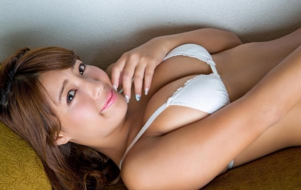 橋本梨菜(はしもとりな)巨乳で黒肌のグラビアアイドル水着画像100枚の076枚目