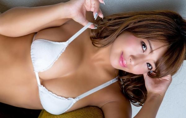 橋本梨菜(はしもとりな)巨乳で黒肌のグラビアアイドル水着画像100枚の080枚目