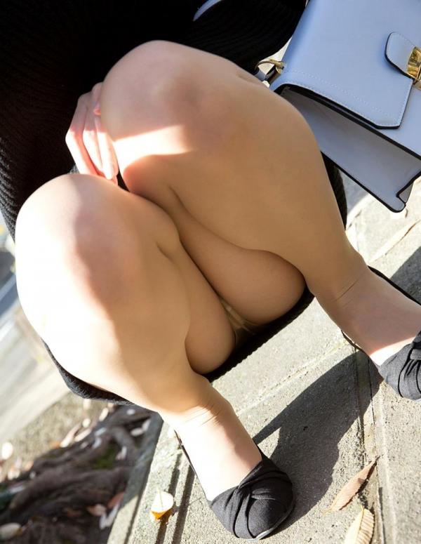 美しいくびれのスレンダー巨乳 蓮実クレア エロ画像105枚の008枚目