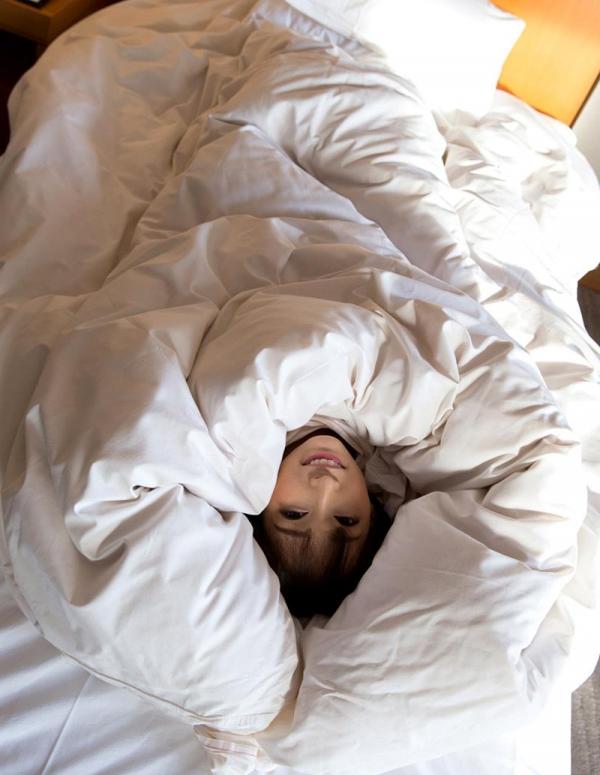 美しいくびれのスレンダー巨乳 蓮実クレア エロ画像105枚の040枚目