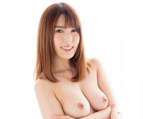 美熟女の味が出てきた波多野結衣さんの全裸フルヌード画像150枚の1
