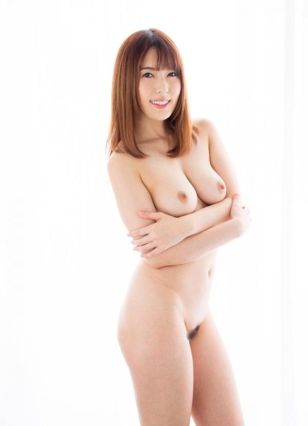 美熟女の味が出てきた波多野結衣さんの全裸フルヌード画像150枚の046枚目