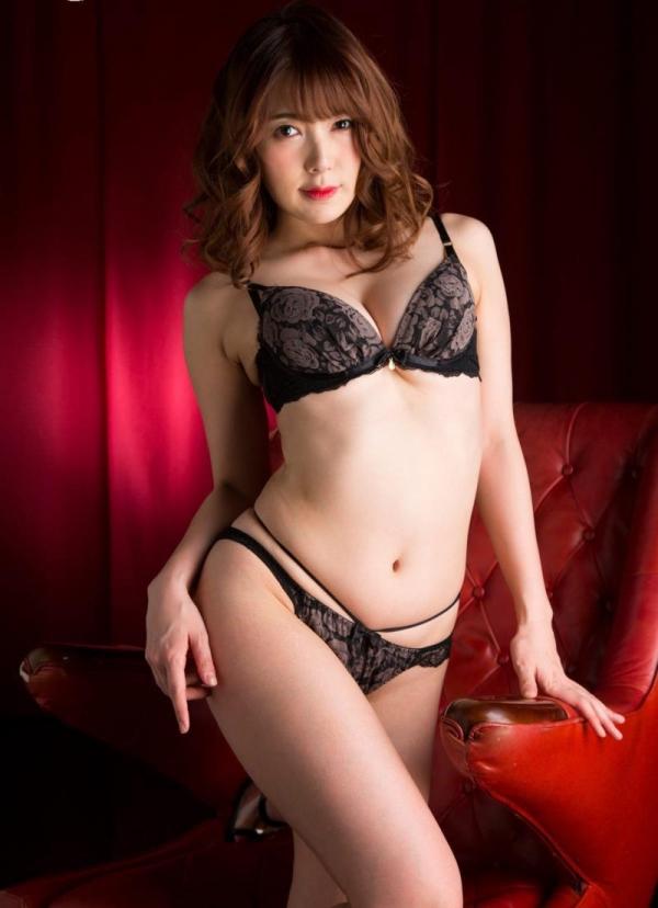美熟女の味が出てきた波多野結衣さんの全裸フルヌード画像150枚の081枚目