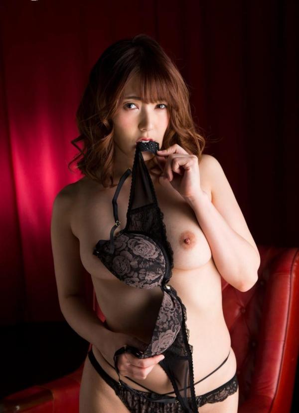 美熟女の味が出てきた波多野結衣さんの全裸フルヌード画像150枚の087枚目