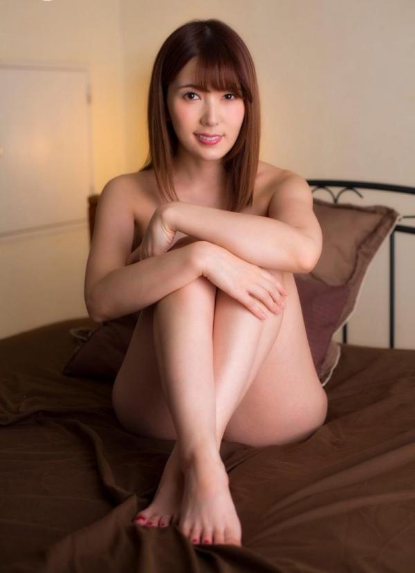 美熟女の味が出てきた波多野結衣さんの全裸フルヌード画像150枚の116枚目