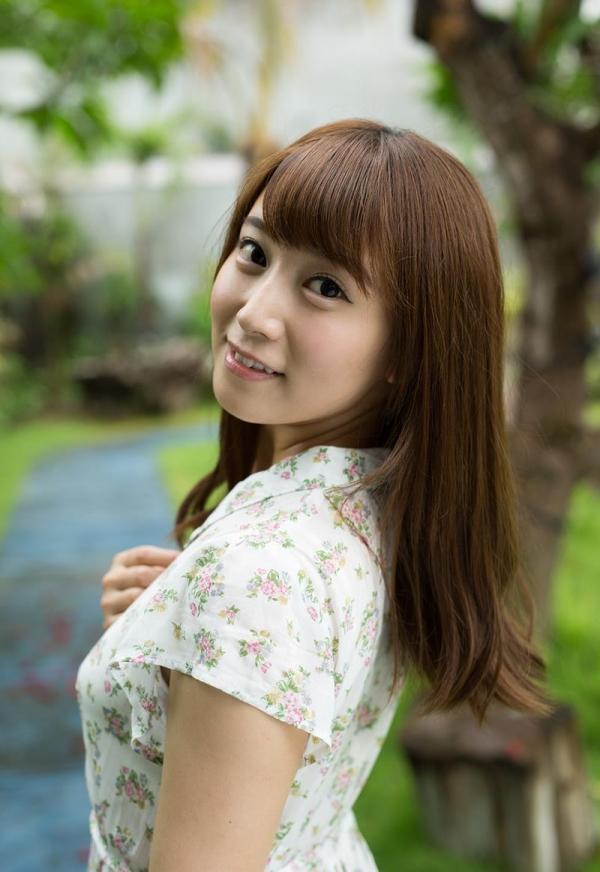 斉藤みゆ Hカップ巨乳のロリ娘 エロ画像95枚の096枚目