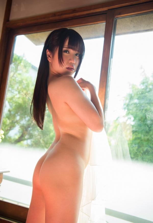 初美りん Eカップ巨乳美少女ヌード画像210枚のa067番