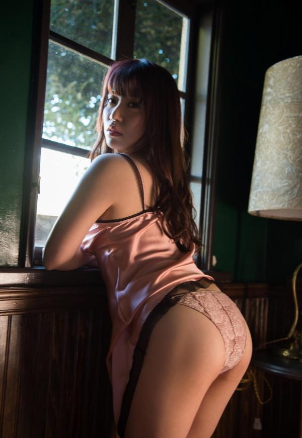 初美りん Eカップ巨乳美少女ヌード画像210枚のa070番