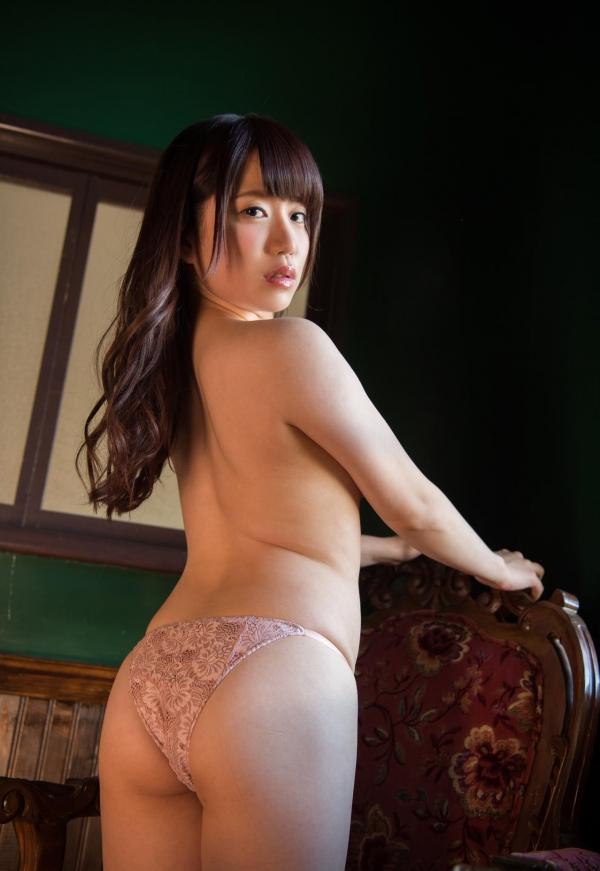 初美りん Eカップ巨乳美少女ヌード画像210枚のa076番