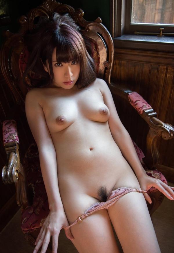 初美りん Eカップ巨乳美少女ヌード画像210枚のa080番