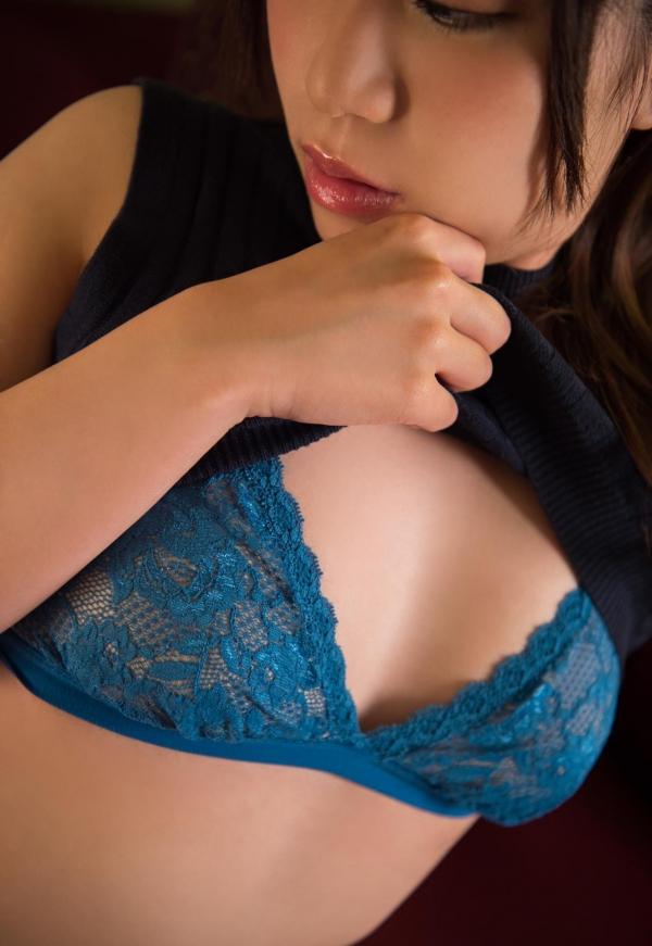 初美りん Eカップ巨乳美少女ヌード画像210枚のa093番