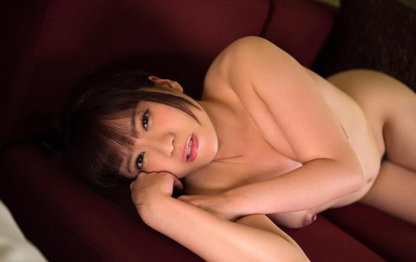 初美りん Eカップ巨乳美少女ヌード画像210枚のa098番