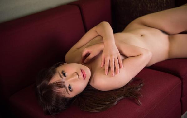初美りん Eカップ巨乳美少女ヌード画像210枚のa100番