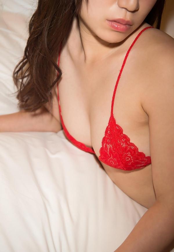 初美りん Eカップ巨乳美少女ヌード画像210枚のa105番