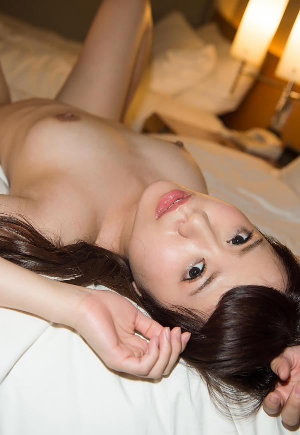 初美りん Eカップ巨乳美少女ヌード画像210枚のa117番