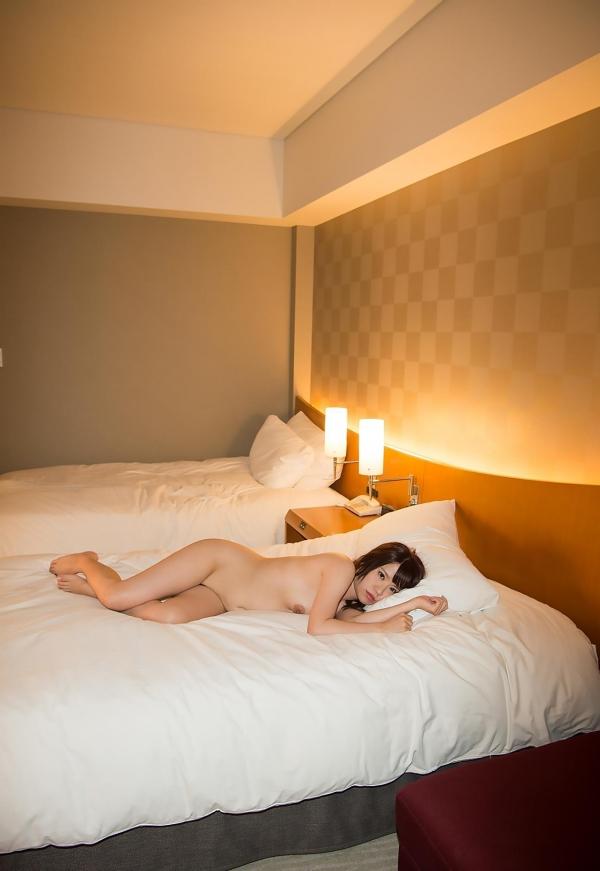 初美りん Eカップ巨乳美少女ヌード画像210枚のa119番