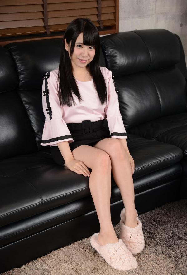初美りん Eカップ巨乳美少女ヌード画像210枚のb001番