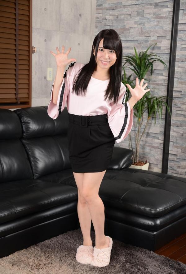 初美りん Eカップ巨乳美少女ヌード画像210枚のb007番
