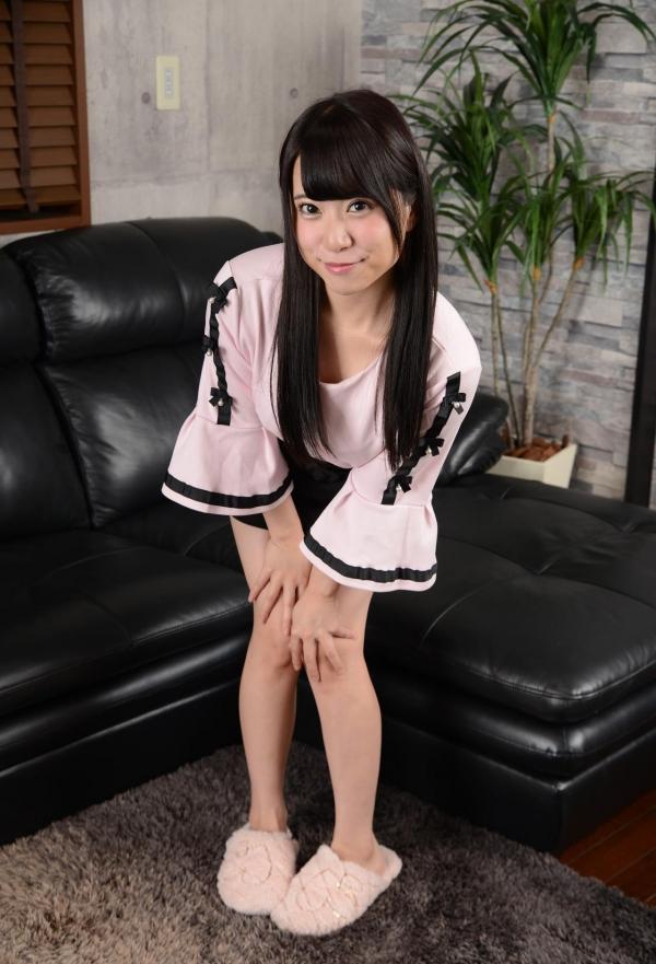 初美りん Eカップ巨乳美少女ヌード画像210枚のb014番