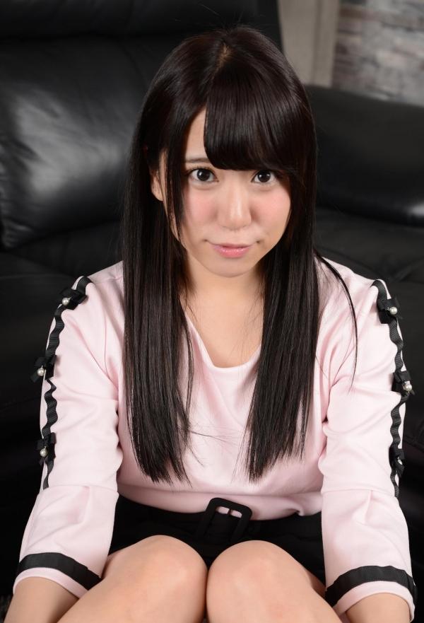 初美りん Eカップ巨乳美少女ヌード画像210枚のb030番