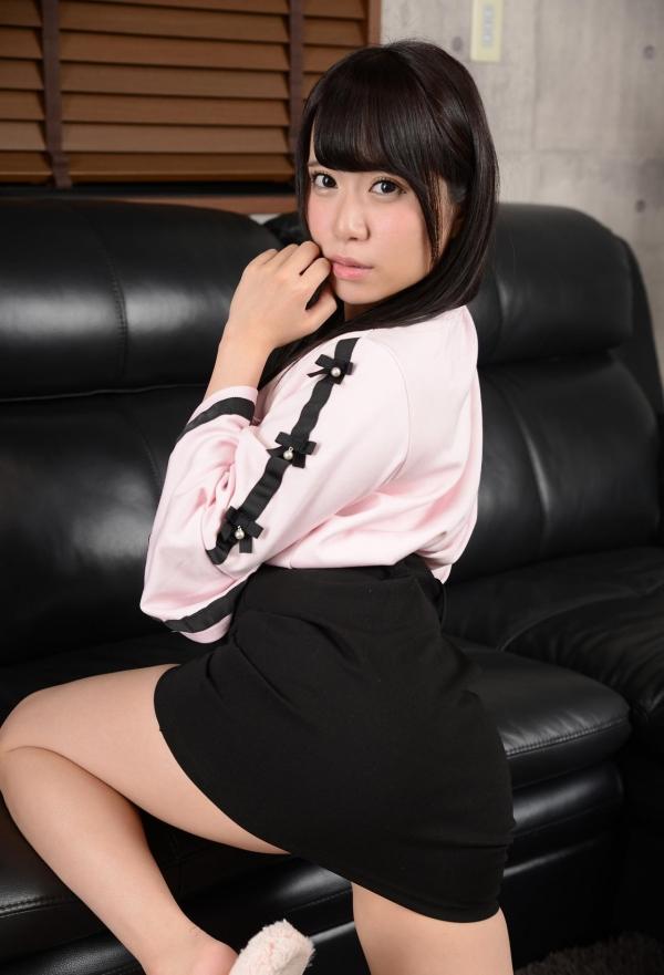 初美りん Eカップ巨乳美少女ヌード画像210枚のb041番