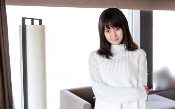 今井初音 S-Cute Hatsune スレンダー美女エロ画像90枚のb02枚目