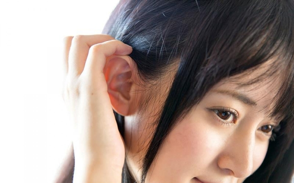今井初音 S-Cute Hatsune スレンダー美女エロ画像90枚のb07枚目