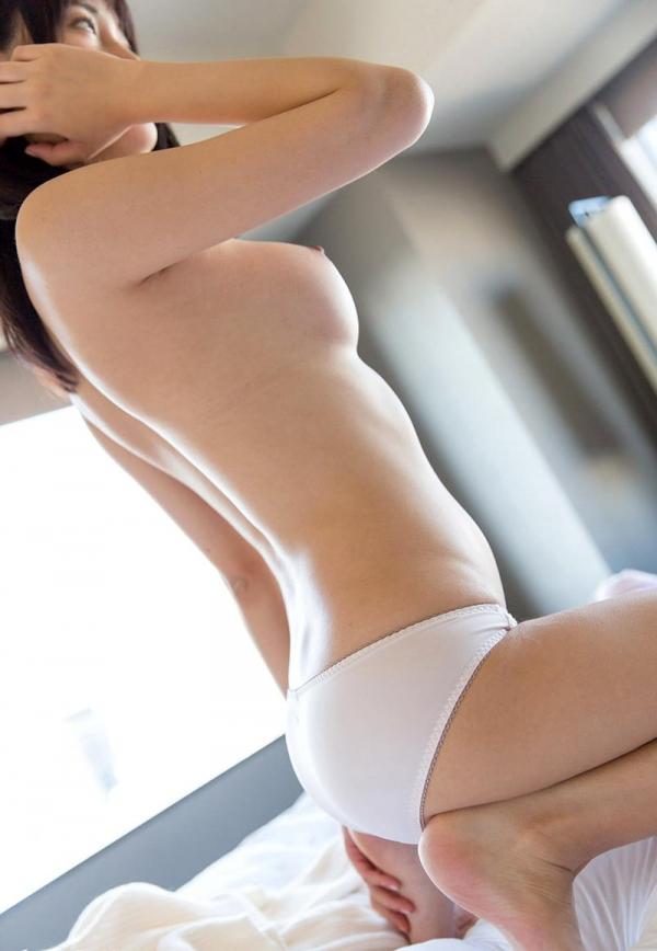 今井初音 S-Cute Hatsune スレンダー美女エロ画像90枚の2