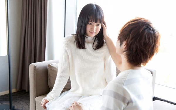今井初音 S-Cute Hatsune スレンダー美女エロ画像90枚のb14枚目