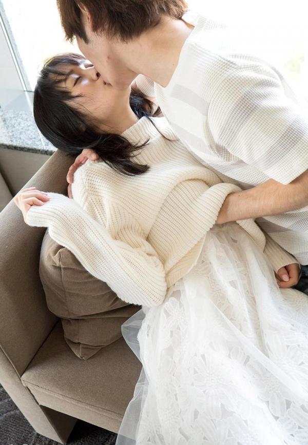 今井初音 S-Cute Hatsune スレンダー美女エロ画像90枚のb16枚目