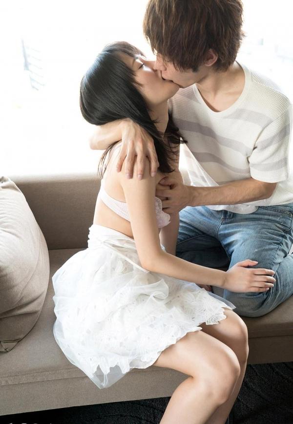 今井初音 S-Cute Hatsune スレンダー美女エロ画像90枚のb19枚目