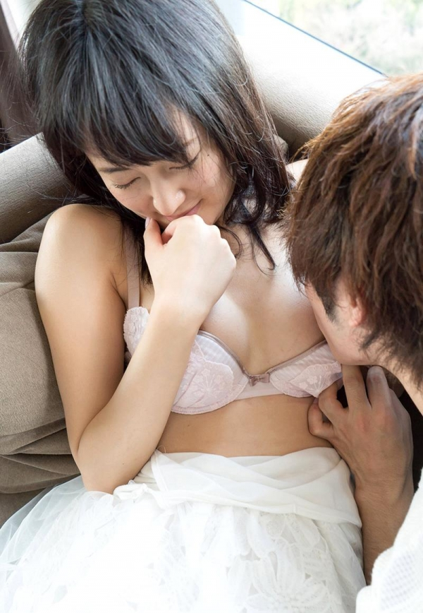 今井初音 S-Cute Hatsune スレンダー美女エロ画像90枚のb21枚目